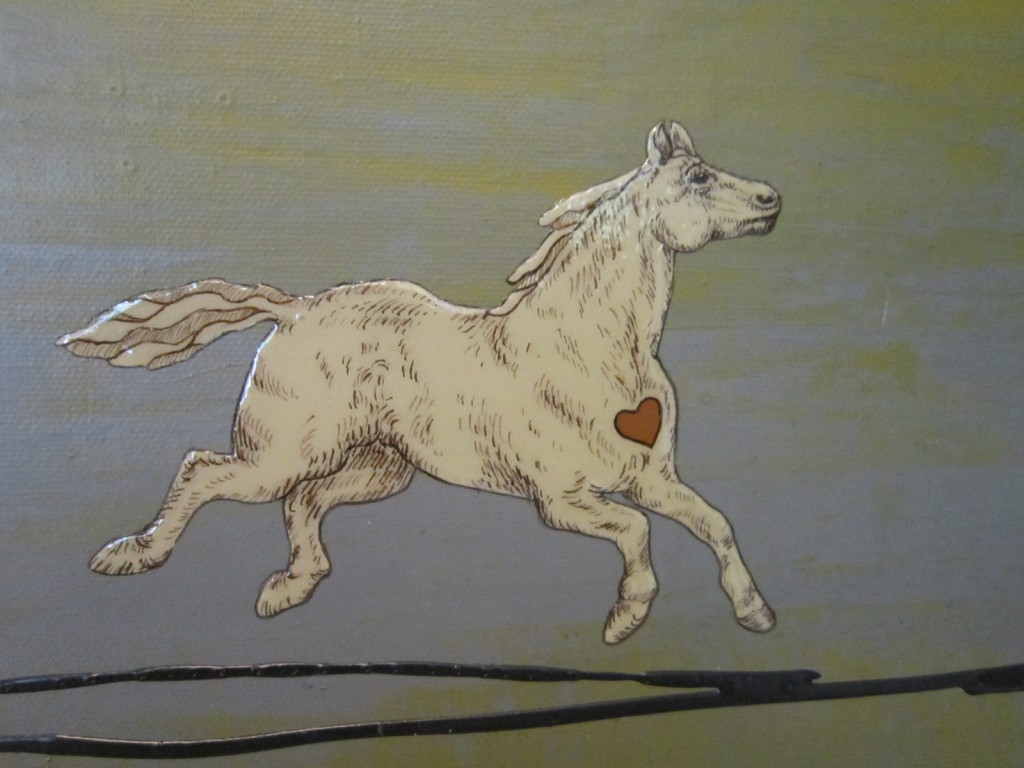 Horses-007